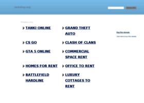 minishop.rentshop.org