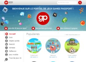 minisite.gamespassport.com