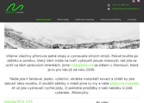 minisite.seo-care.cz