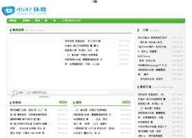 minisitespro.net