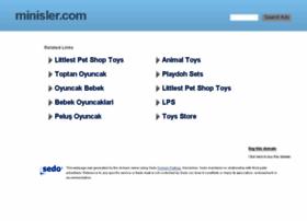 minisler.com