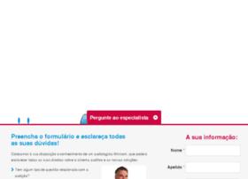 minisom.com