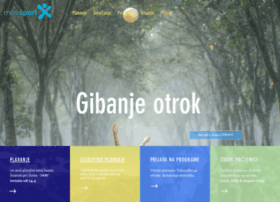 minisport.si
