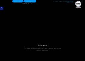 minisrael.co.il