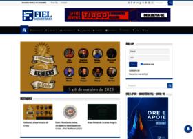ministeriofiel.com.br