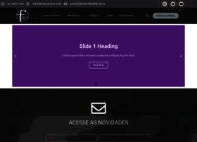 ministeriofiladelfia.com.br