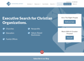 ministersearch.com