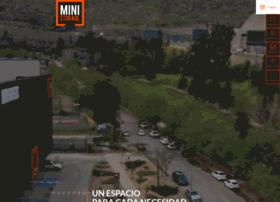 ministorage.cl