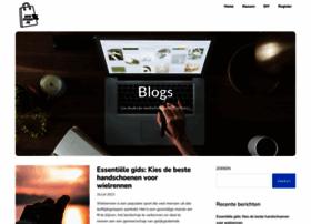 ministores.nl