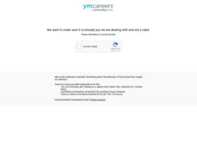 ministryemployment.com