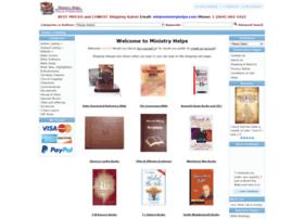 ministryhelps.com