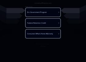 ministryoffinance.com