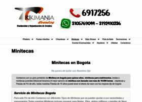 minitecasenbogota.com