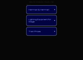 minitecasmusictrain.com
