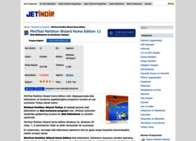 minitool-partition-wizard-home-edition.jetindir.com