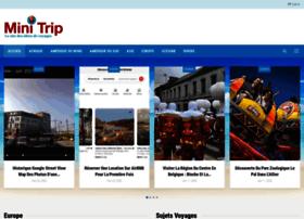 minitrip.com