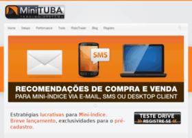 minituba.com.br
