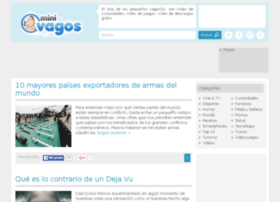 minivagos.com