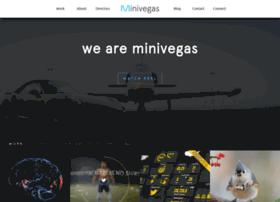 minivegas.net