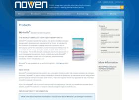 minivelle.com