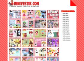 minivestir.com
