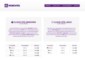 minivps.com.br