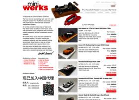 miniwerks.com