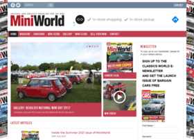 miniworld.co.uk