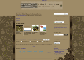 miniwrites.blogspot.com