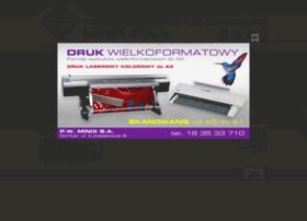 minix.pl