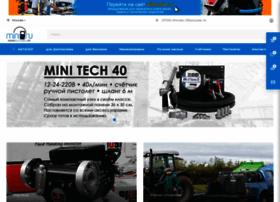 minizapravka.ru