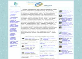 minizavody.com