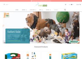minizoo.com.au