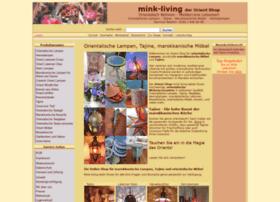 mink-living.de