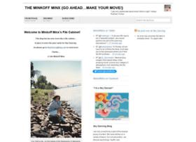 minkoffminx.wordpress.com