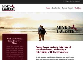 minkolaw.com