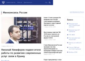 minkomsvjaz.ru