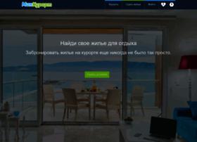 minkurort.ru