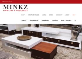minkz.com.au