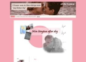 minlangtanefterdig.blogg.se