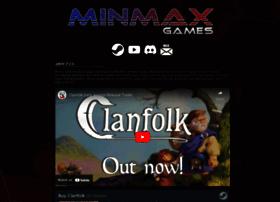 minmax-games.com
