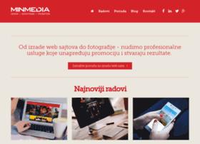 minmedia.me