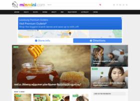 minmini.com
