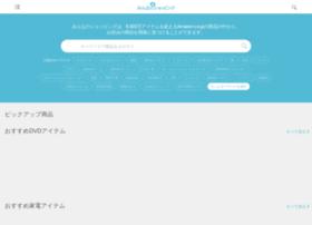 minnano-shopping.com