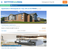 minneapolis-st-paul.apartmenthomeliving.com