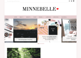 minnebelle.com