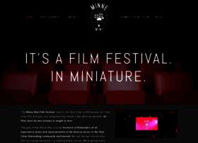 minneminifest.com