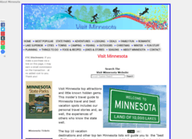 minnesota-visitor.com