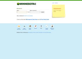 minnesota.com