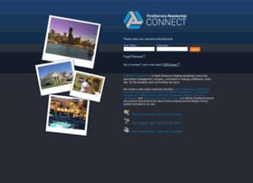 minnesota.fsrconnect.com